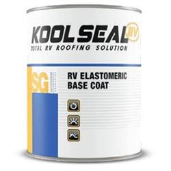 KSRVC8120-14 KST Coating Roof Sealant Primer Use To Apply Prior To