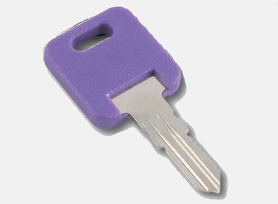 013-690316 AP Products Key Replacement Key Code 316 For Global Key