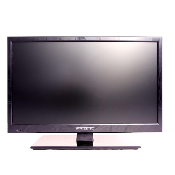 LED193GS Majestic TV/ Television 19 Inch
