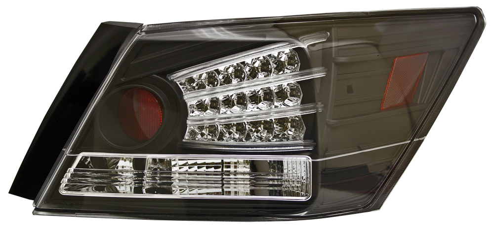 100W Halogen Driver side WITH install kit 6 inch 2008 Volvo VN780 Side Roof mount spotlight -Black