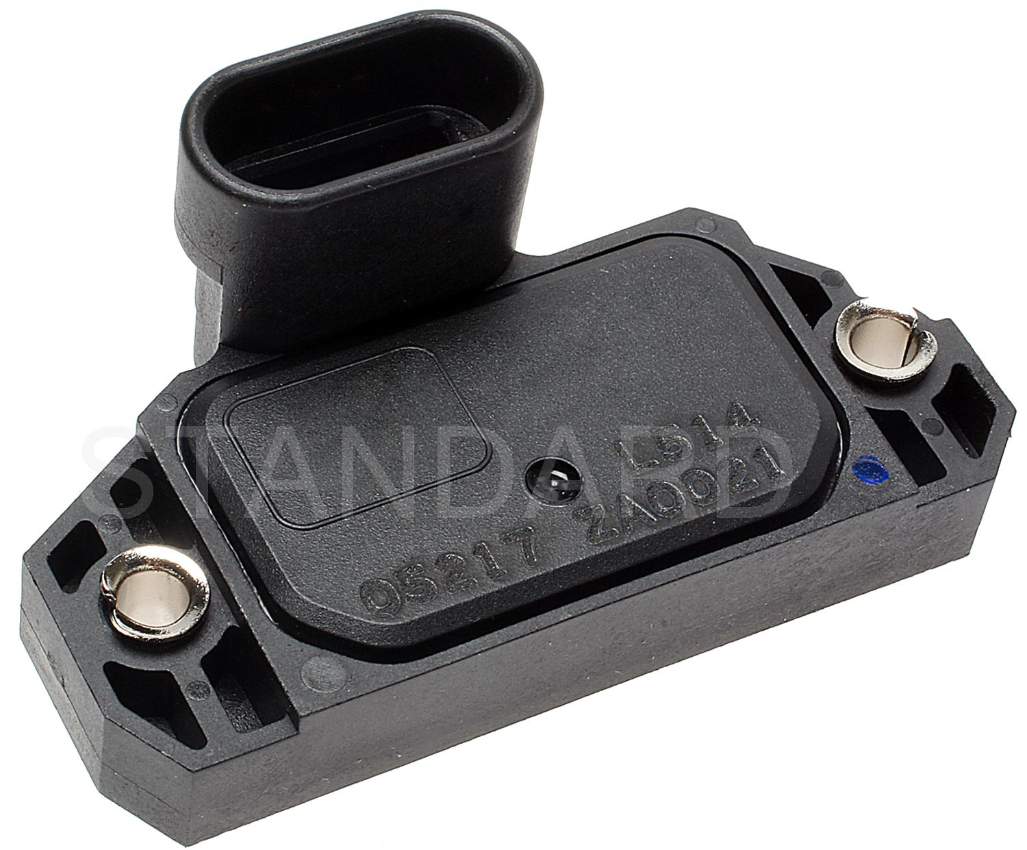 Standard Motor Products LX981 Ignition Control Module Standard Ignition