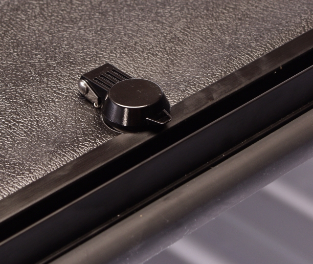 20 Pace Edwards Tonneau Cover Lock For Roll Top Tonneau Covers