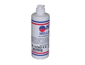 M-10012 Melling Assembly Lube 4 Ounce