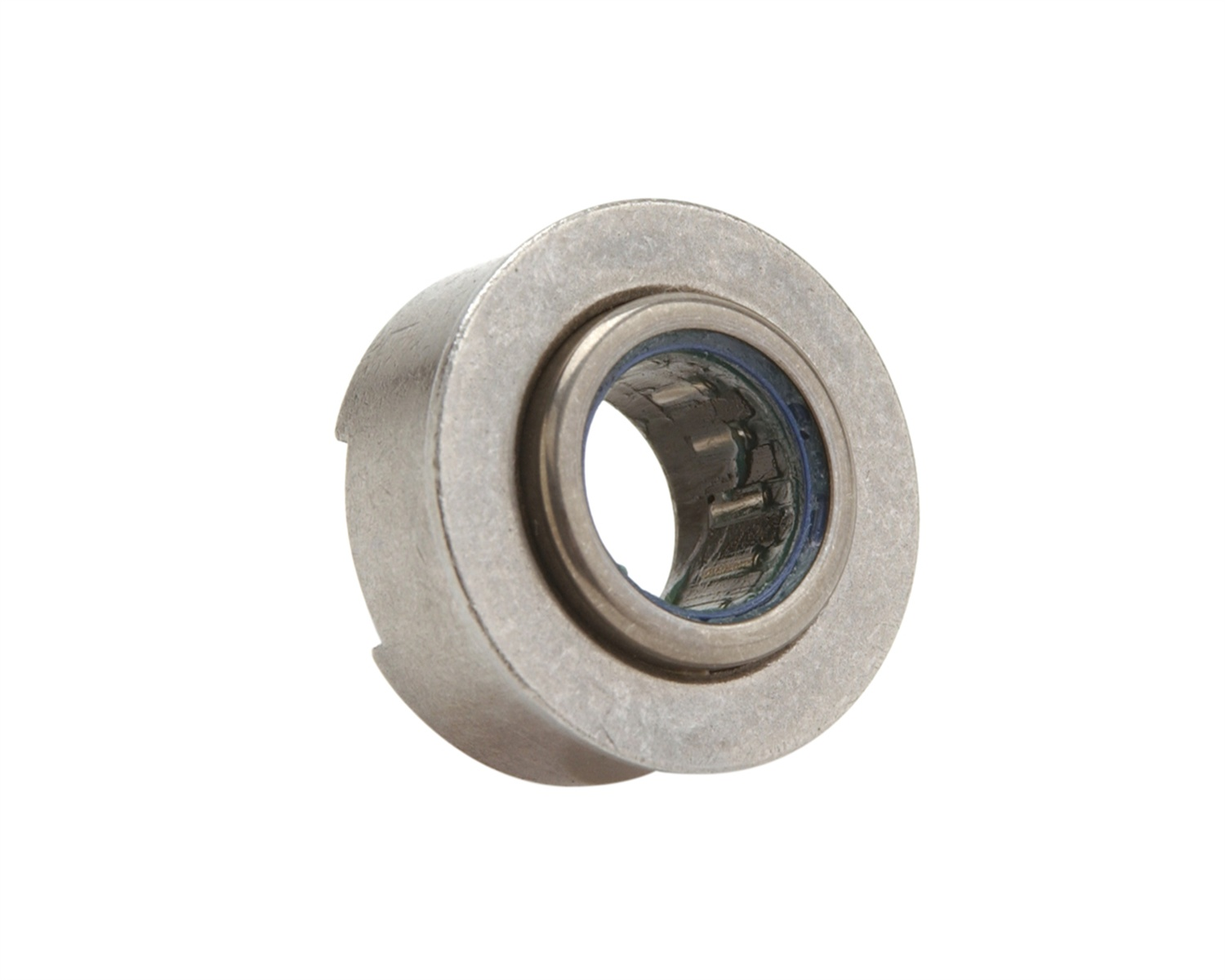 M-7600-A Ford Performance Clutch Pilot Bearing Roller Bearing