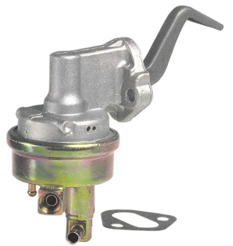 M4684 Carter Fuel Pumps Fuel Pump Mechanical Gasoline
