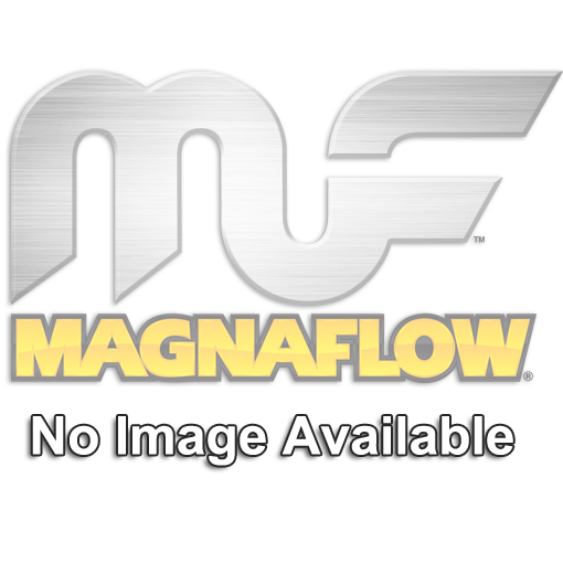 02363L Magnaflow Performance Gloves Mechanic