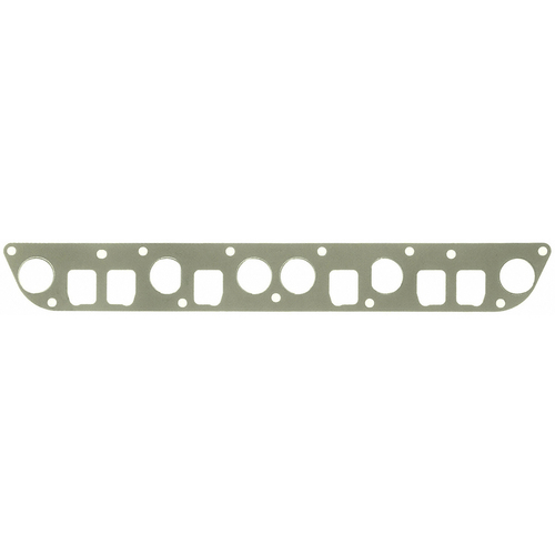 MS 94790 Fel-Pro Gaskets Exhaust Manifold Gasket OE Replacement