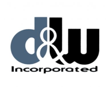 D and W Inc.