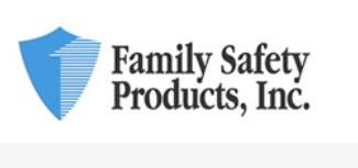 Family Safety Products