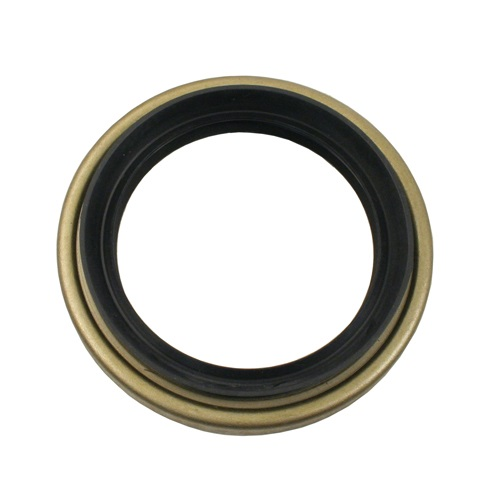 N710203 National Seal Wheel Seal OE Replacement