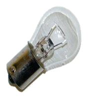 N93 BX/10 Speedway Engine Compartment Light Bulb S8 Miniature Type
