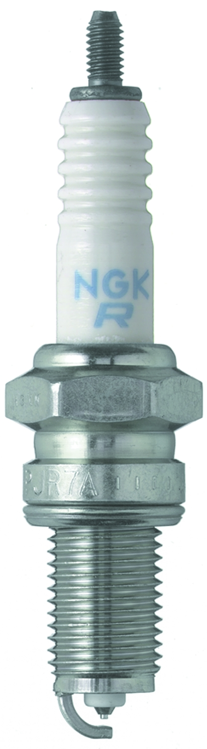 7901 NGK Spark Plugs Spark Plug OE Replacement