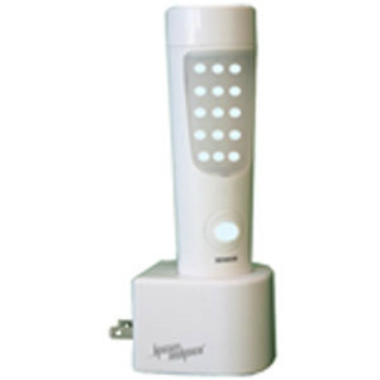 Valterra Llc TM22227VP Nightminder Motion Light