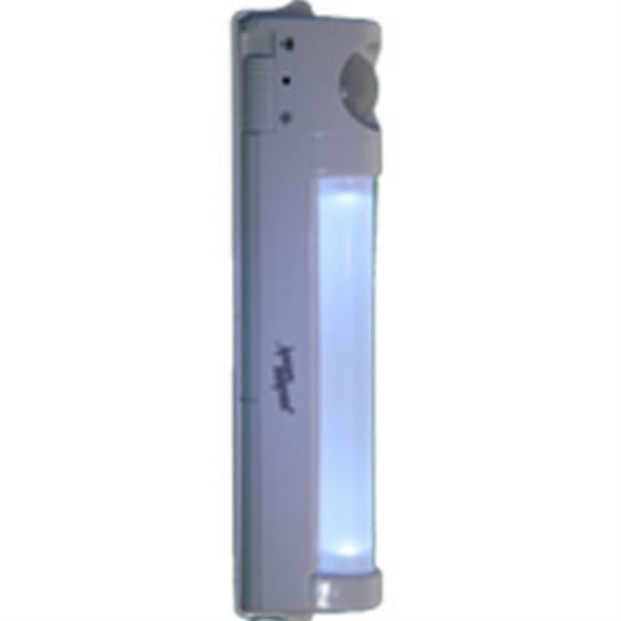 NM-MOTION-011 Minder Research Multi Purpose Light- LED Motion