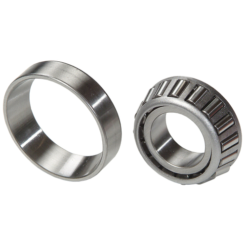 A-6 Bower Bearing Wheel Bearing OE Replacement