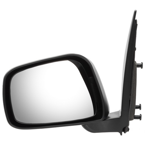 NI1320154 Pilot Crash (Lighting/Mirrors) Exterior Mirror OE