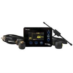 NTPPULSE Advantage Pressure Tire Pressure Monitoring System - TPMS