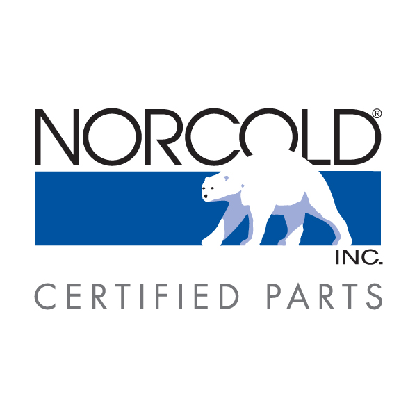 61579722 Norcold Refrigerator Trim Hole Plug Replacement For Norcold