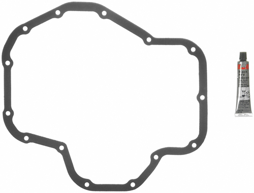 OS 30713 Fel-Pro Gaskets Oil Pan Gasket OE Replacement