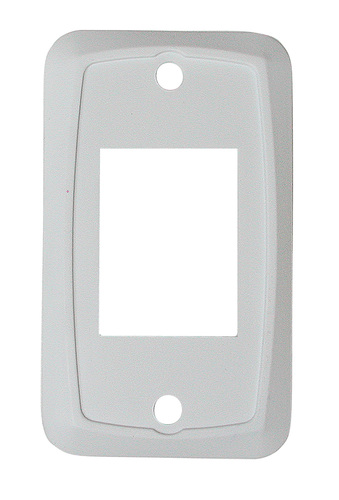 P6601 Diamond Group Switch Plate Cover Heavy Duty Switches