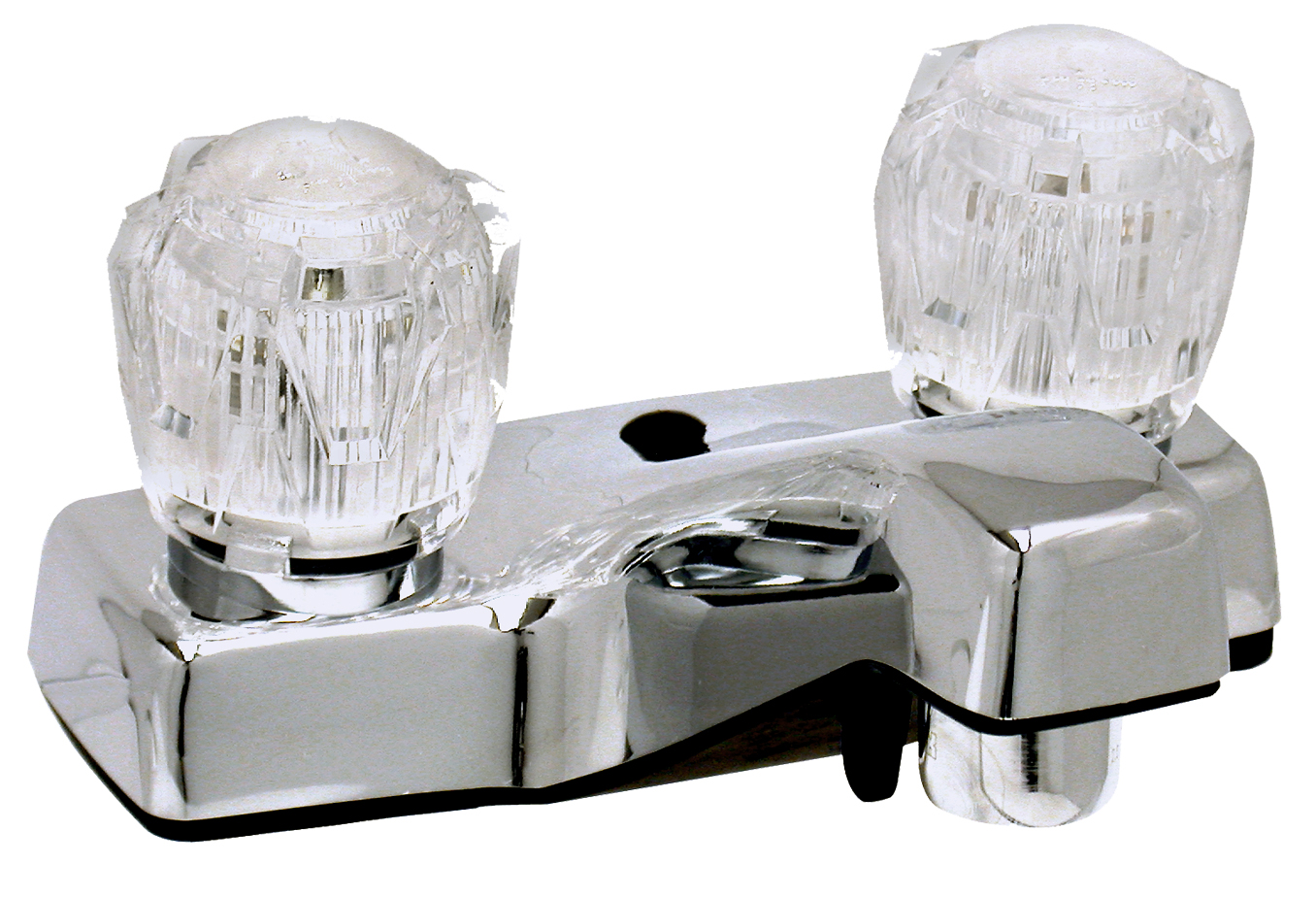 PF212307 Phoenix Products Faucet Used For Lavatory