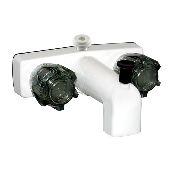 PF213363 Phoenix Products Faucet Used For Lavatory