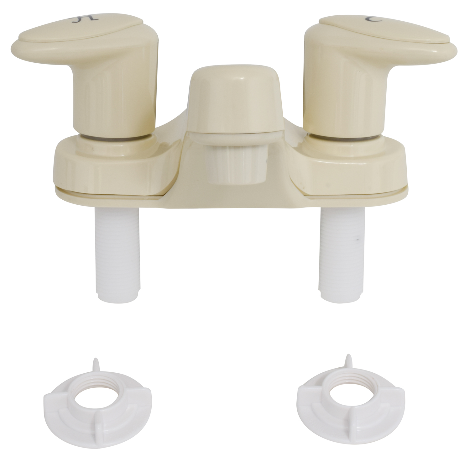 PF222101 Phoenix Products Faucet Used For Lavatory