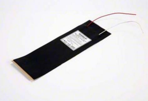 PH-1518 Ultra Heat Holding Tank Heater Use To Prevent Freeze-Ups In