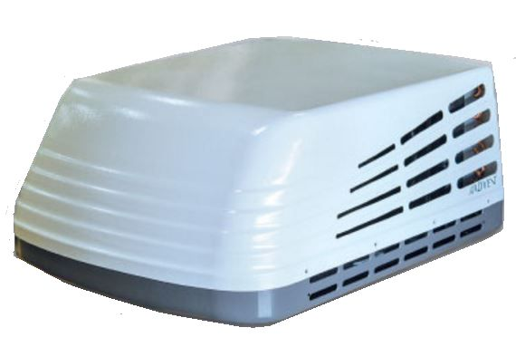 PXXMCOVER ASA Electronics Air Conditioner Shroud Use With Advent