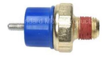 PS-240 Standard Motor Engine Management Oil Pressure Switch OE