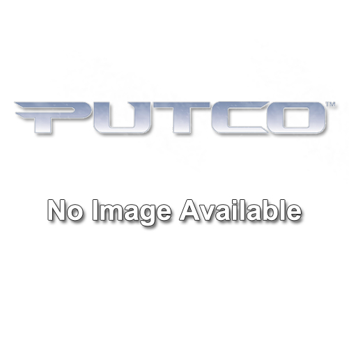 600 Putco Bed Side Rail Mounting Kit Hardware Kit For Putco Locker