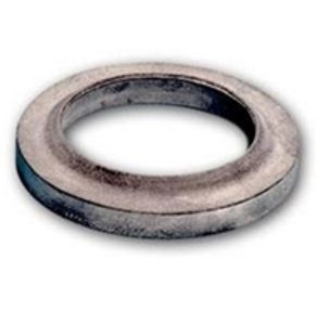 Q20676 Phoenix Products Toilet Seal Use For HengÆs Industries