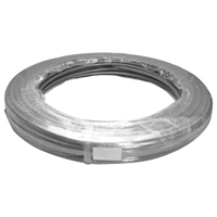 50PX2C1 Zurn Tubing Used For RV Fresh Water Hot/ Cold Tubing System