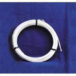 QB2PS5X Zurn Tubing Used For RV Fresh Water Hot/ Cold Tubing System
