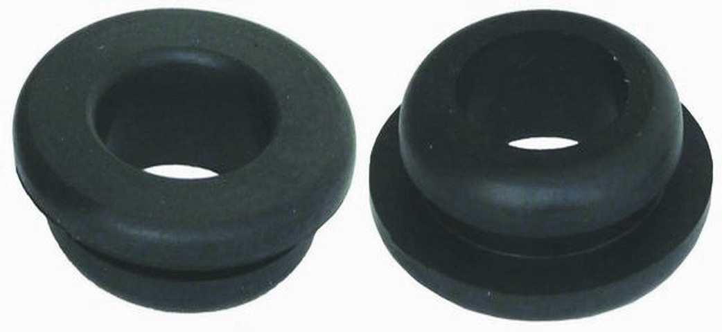 R9760 RPC Racing Power Company Valve Cover Grommet Rubber