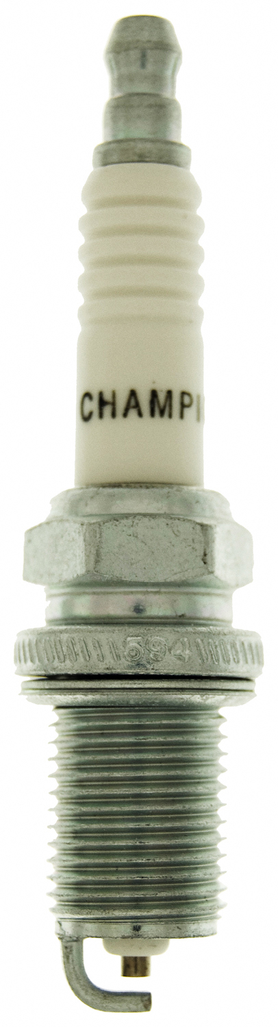 418 Champion Plugs Spark Plug OE Replacement