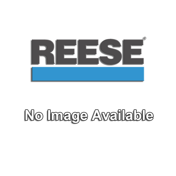 66014 Reese Weight Distribution Hitch Hardware Replacement Hardware