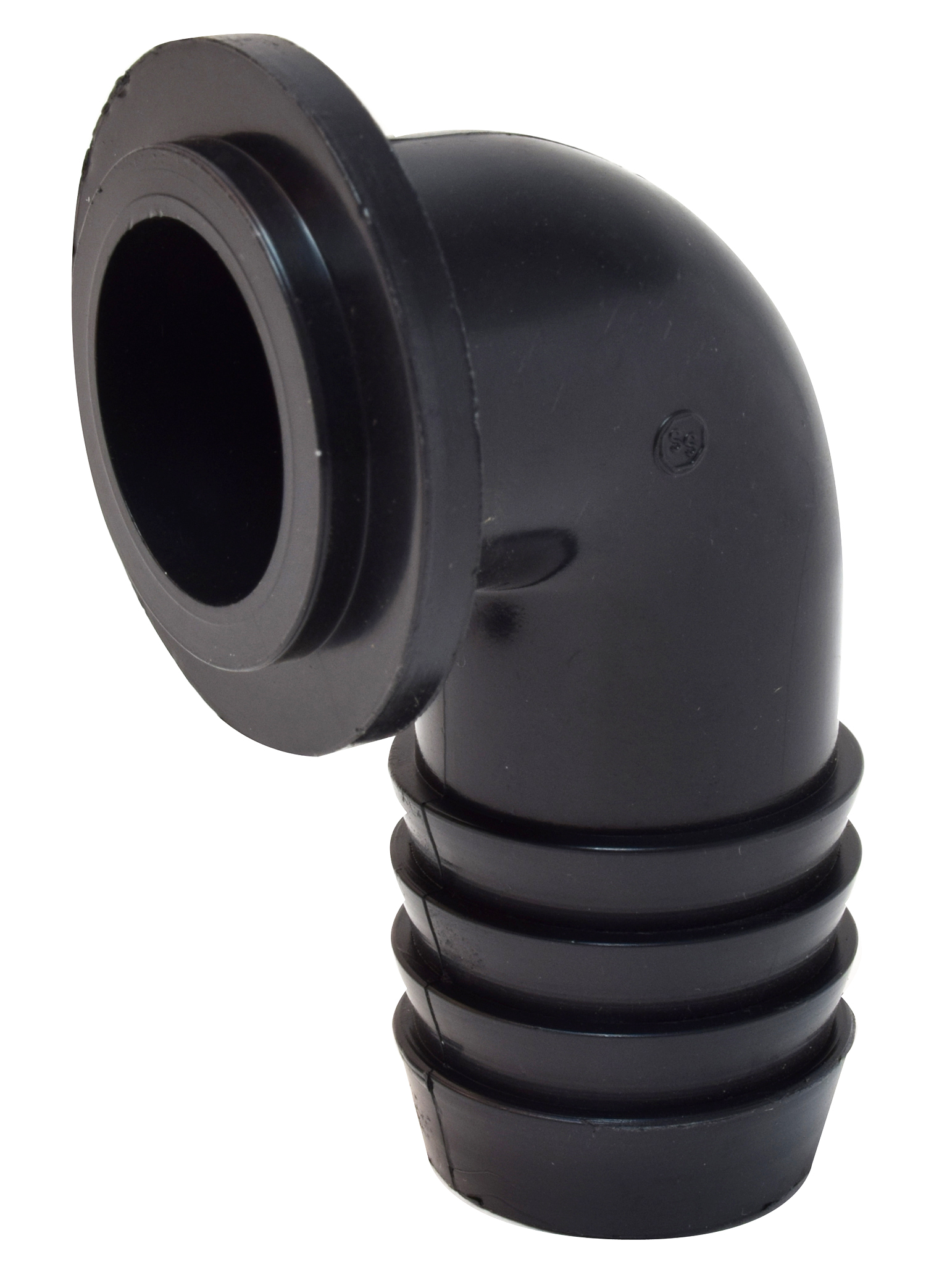 RF907 Valterra Fresh Water Tank Fill Adapter For Use With