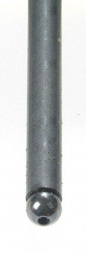 RP-3241 Sealed Power Engine Engine Pushrod OE Replacement