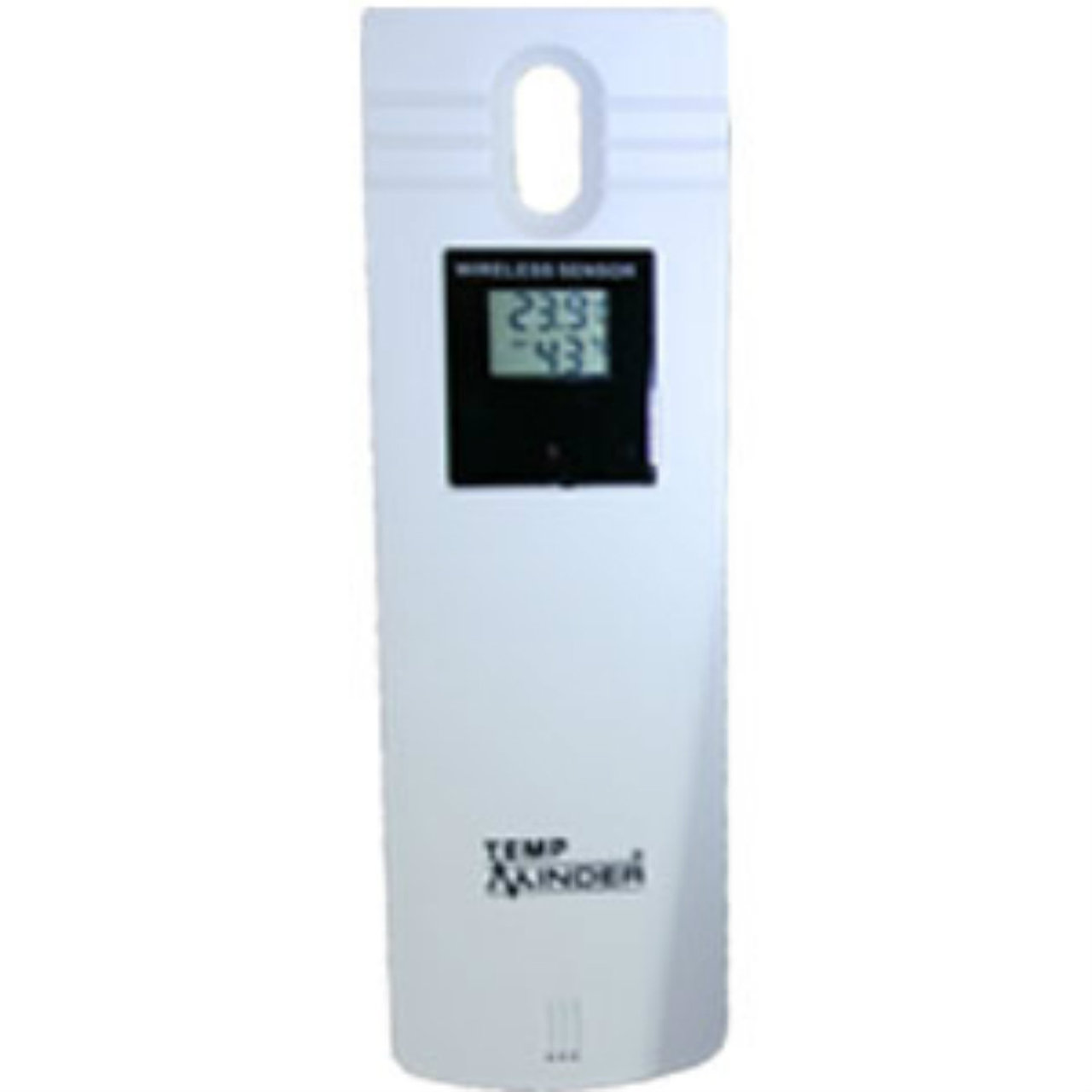 Rs Mx Minder Research Thermometer Remote Transmitter For