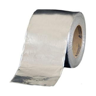 EB-AB040-50R Eternabond Roof Repair Tape Use To Reseal Over Seams And