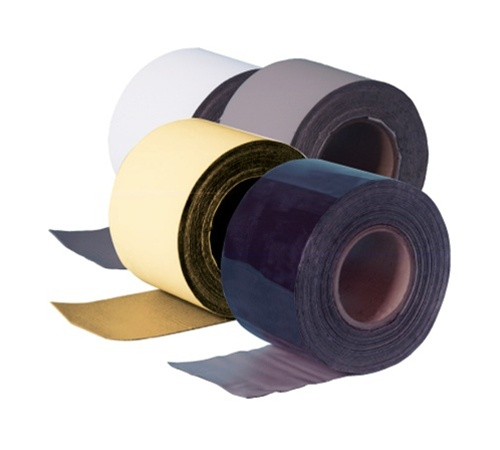 RSB-4-50 Eternabond Roof Repair Tape Use To Seal Roof Joints And