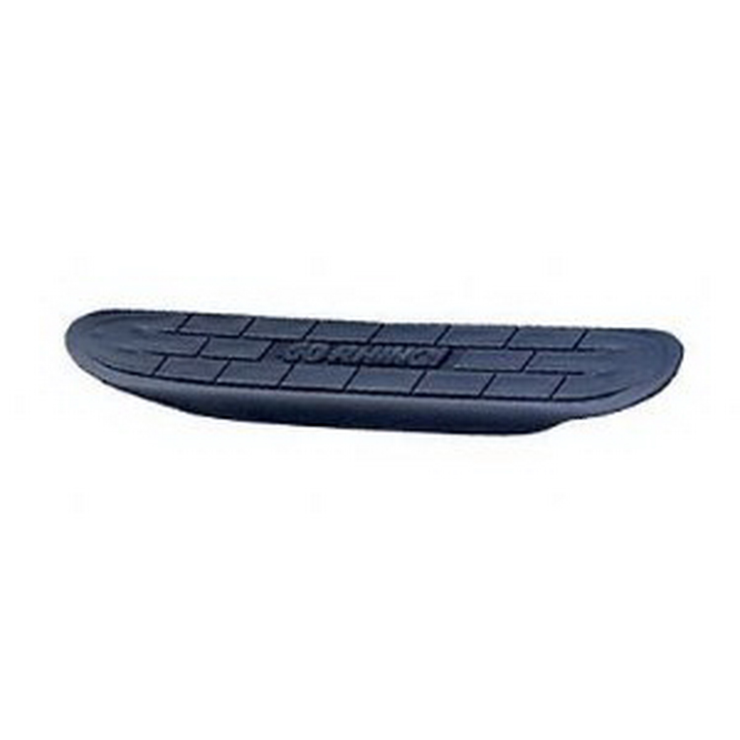 SPD-3601 Go Rhino Nerf Bar Pad For D3 Dominator Steps