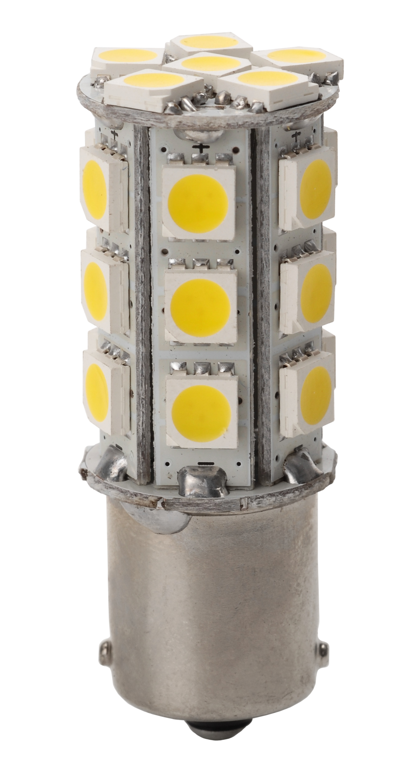 016-1141-280 AP Products LED Light Bulb Conversion Replacement For