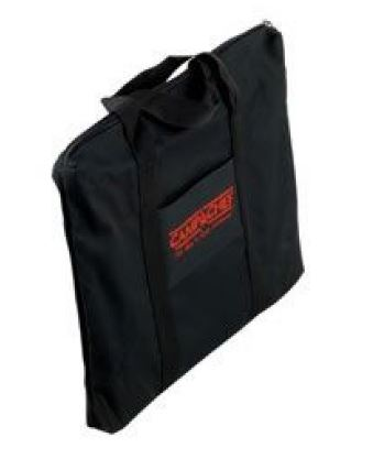 SGBMD Camp Chef Campfire Cookware Storage Bag Fits With Camp Chef