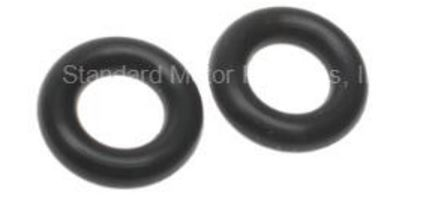 Fuel Injector Seal Kit Standard SK97