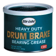 SL3131 Sta Lube Multi Purpose Grease Bearing Grease
