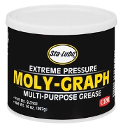 SL3141 Sta Lube Multi Purpose Grease Lithium Grease