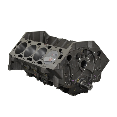 SP06 ATK Performance Engines Engine Block  Short Chevrolet Big Block