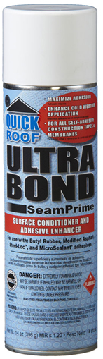SP14 CoFair Product Roof Sealant Primer Used As Surface Conditioner